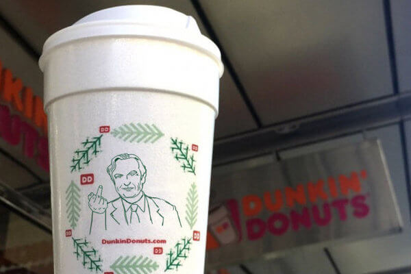 dunkin-donuts-holiday-cup