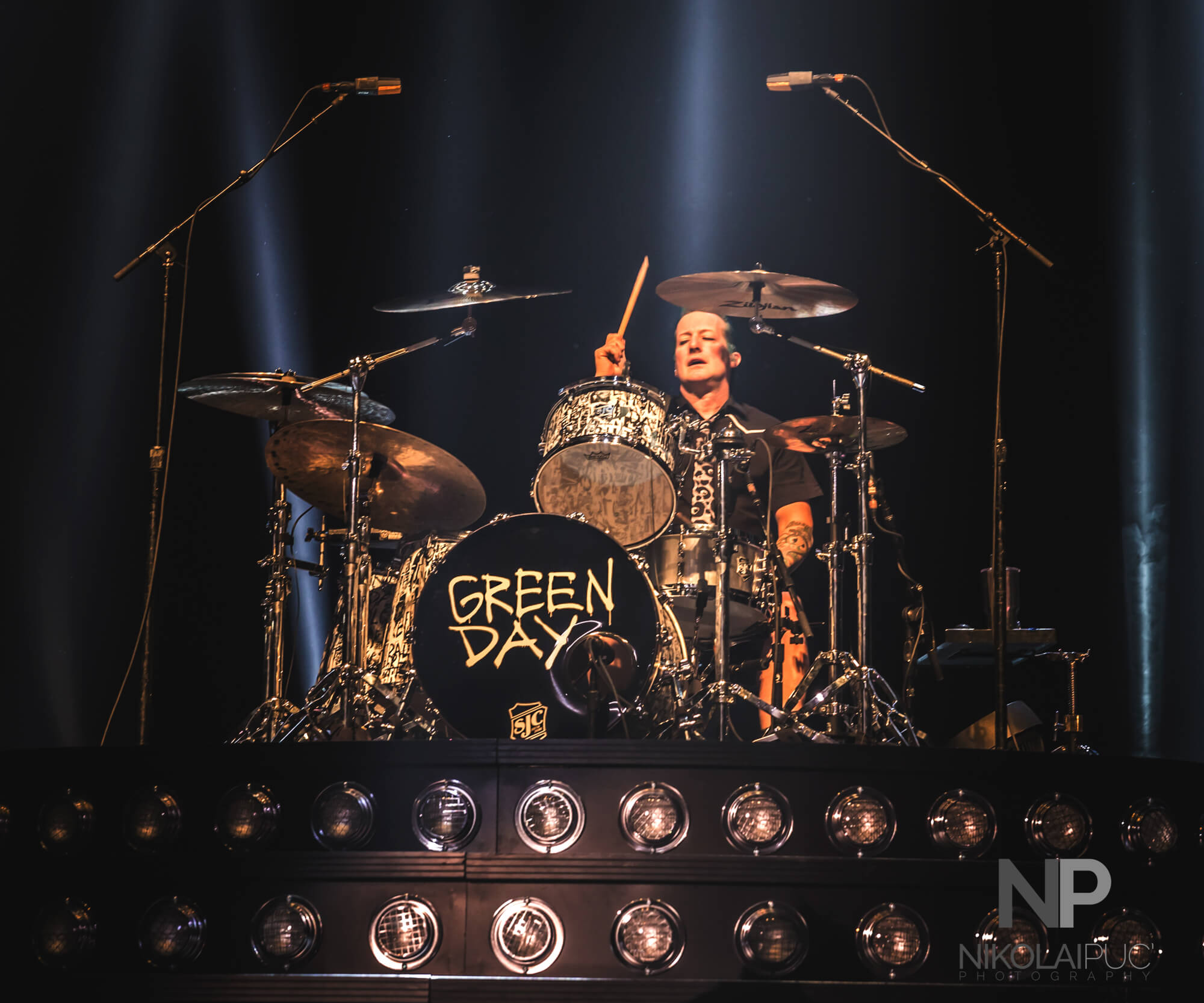 Greenday(Nikolai_Puc'_Photography)-87artNC