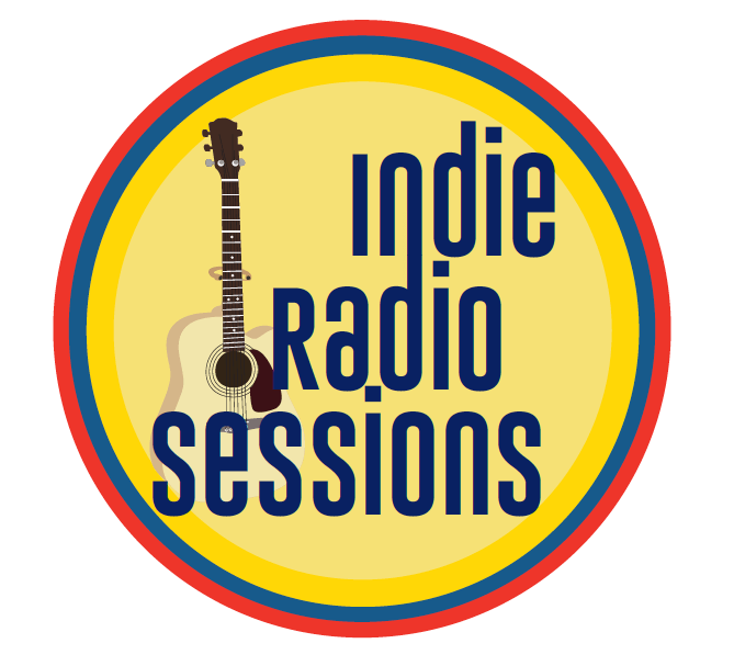 Indie Radio Sessions